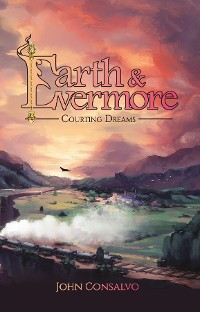 Cover Earth and Evermore
