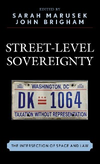 Cover Street-Level Sovereignty