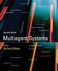 Cover Multiagent Systems
