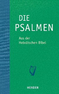 Cover Die Psalmen