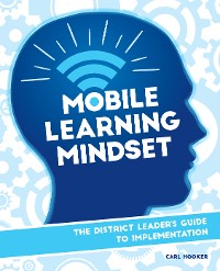 Cover Mobile Learning Mindset