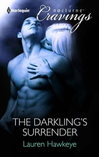 Cover Darkling Surrender (Mills & Boon Nocturne Cravings)