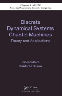 Cover Discrete Dynamical Systems and Chaotic Machines