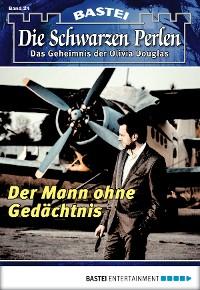 Cover Die schwarzen Perlen - Folge 24