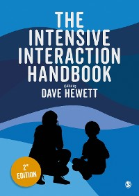 Cover The Intensive Interaction Handbook
