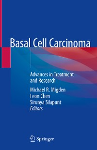 Cover Basal Cell Carcinoma