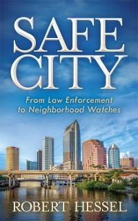 Cover Safe City
