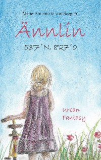 Cover Ännlin