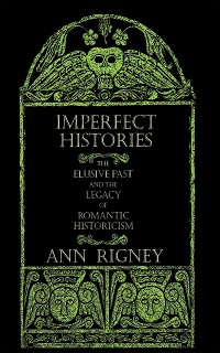 Cover Imperfect Histories