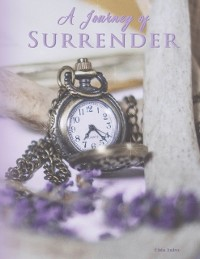 Cover Journey of Surrender