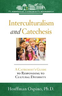 Cover Interculturalism and Catechesis