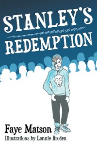 Cover Stanley's Redemption
