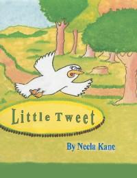 Cover Little Tweet