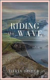 Cover Riding the Wave