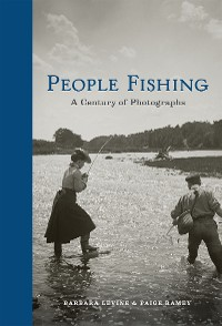 Cover People Fishing