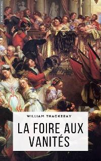 Cover La foire aux vanités