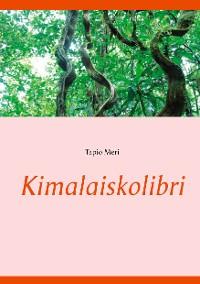 Cover Kimalaiskolibri