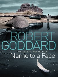 Cover Name to a Face