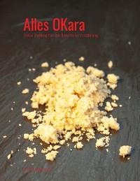 Cover Alles OKara