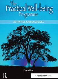 Cover Practical Well-Being Programme