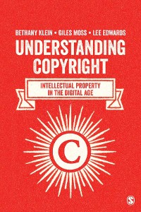 Cover Understanding Copyright