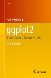 Cover ggplot2