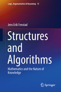 Cover Structures and Algorithms