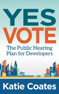 Cover Yes Vote