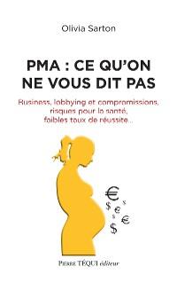 Cover PMA : ce qu'on ne vous dit pas