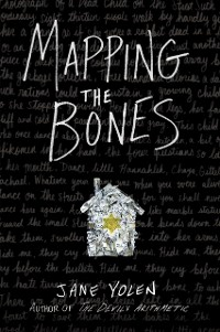 Cover Mapping the Bones