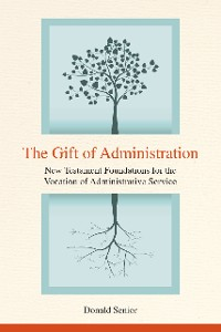 Cover The Gift of Administration