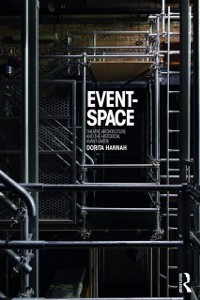 Cover Event-Space