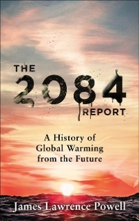 Cover 2084 Report