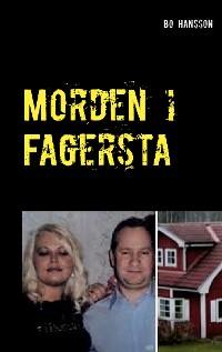 Cover Morden i Fagersta