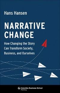 Cover Narrative Change