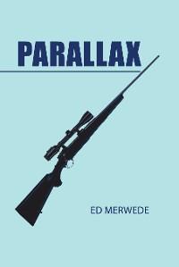 Cover Parallax