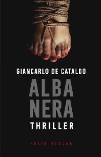 Cover Alba Nera