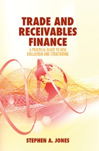 Cover Trade and Receivables Finance