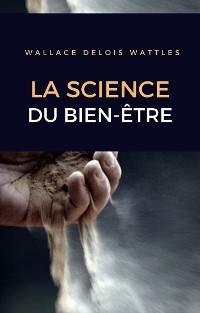 Cover La science du bien-être (traduit)