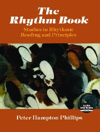 Cover The Rhythm Book