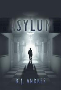 Cover Asylum