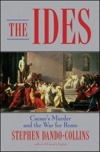 Cover Ides