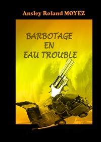 Cover Barbotage en eau trouble