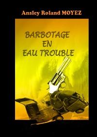 Cover Barbotage en eau trouble