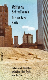Cover Die andere Seite
