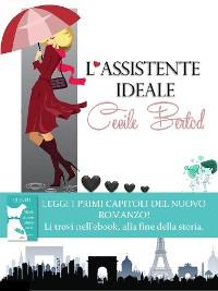 Cover L'assistente ideale