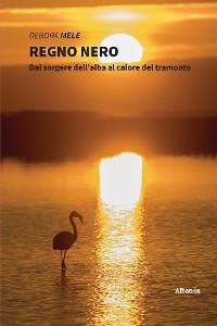 Cover Regno Nero