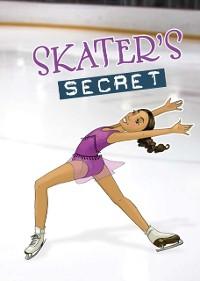Cover Skater's Secret