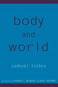 Cover Body and World