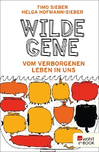 Cover Wilde Gene